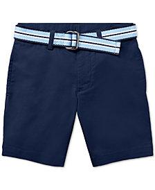 Ralph Lauren Shorts, Toddler Boys