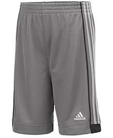 Little Boys Speed 18 Shorts