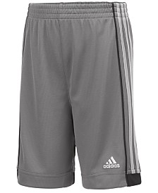 adidas Toddler Boys Speed 18 Shorts
