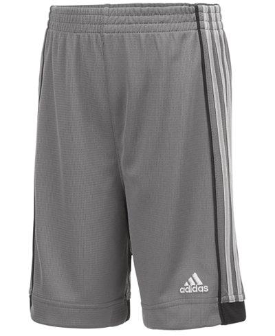 adidas Speed 18 Shorts, Toddler Boys
