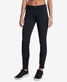 Nike Dry Golf Pants