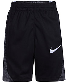 Nike Little Boys Avalanche Shorts