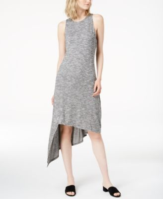 Knitted Dresses From Macy's