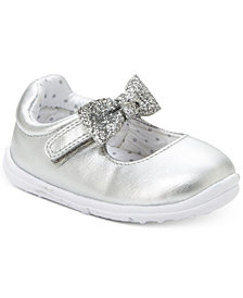 Carter's Every Step Gigi Shoes, Baby Girls & Toddler Girls
