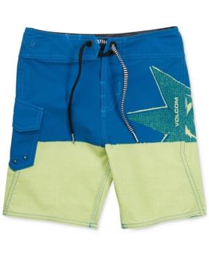 Volcom Lido Block Swimsuit,...