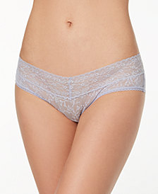 Calvin Klein Bare Lace Hipster QD3597