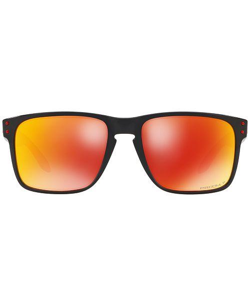 dd04e880c6 ... Oakley Sunglasses