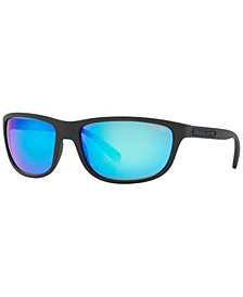 Arnette Sunglasses, GRIP TAPE AN4246