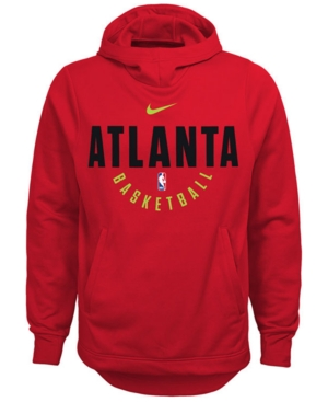 Nike Atlanta Hawks Elite...