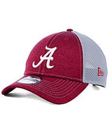 New Era Alabama Crimson Tide Shadow Turn 9FORTY Cap
