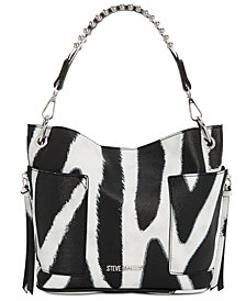 Steve Madden Sammy Bucket Bag