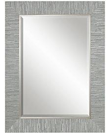 Uttermost Belaya Mirror