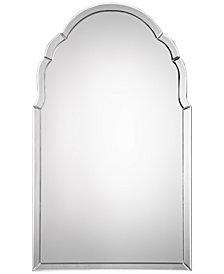 Uttermost Brayden Frameless Mirror