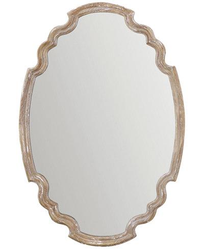 Uttermost Ludovica Mirror