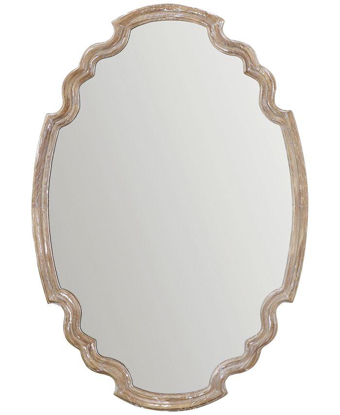 Uttermost - Ludovica Mirror