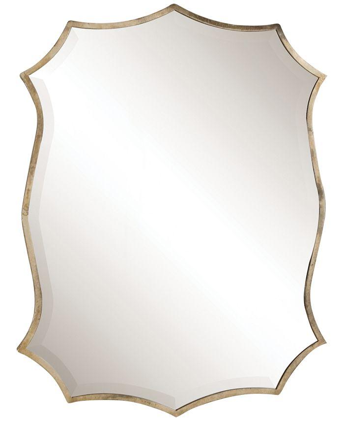 Uttermost - Migiana Mirror