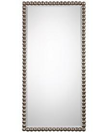 Uttermost Serna Mirror