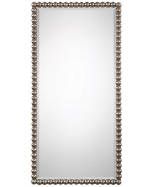 Uttermost Serna Mirror...
