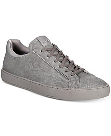 ALDO Men's Armanti Low Top Sneakers
