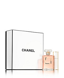 CHANEL 2-Pc. COCO MADEMOISELLE Twist & Spray Set