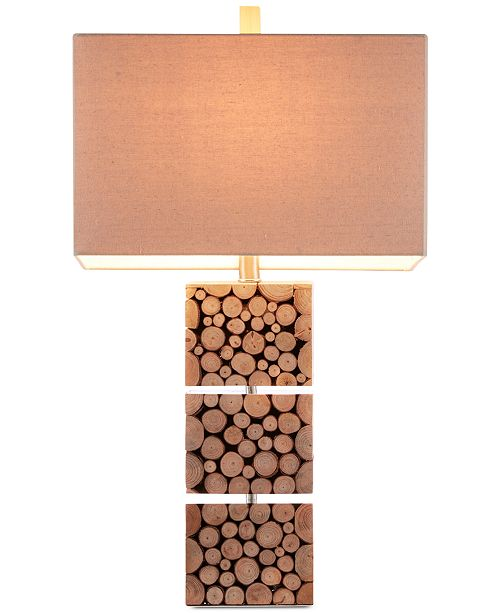 510 Design INK+IVY Everett Table Lamp