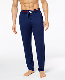 Polo Ralph Lauren Men's Slim Pajama Pants