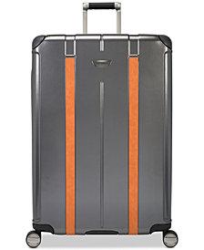 "Ricardo Cabrillo 29"" Hardside Spinner Suitcase"