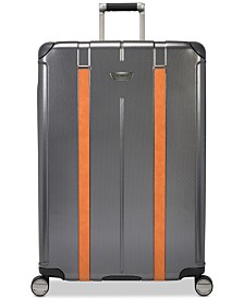 "CLOSEOUT! Ricardo Cabrillo 29"" Hardside Spinner Suitcase"