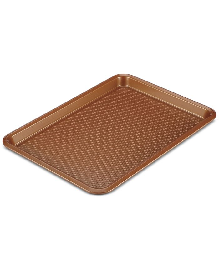 Ayesha Curry - Home Collection Cookie Pan