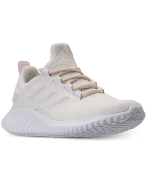 adidas Big Girls' AlphaBounce...