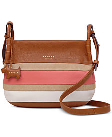 Radley London Wren Street Small Crossbody Bag