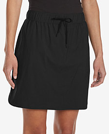 EMS® Women's Techwick® Allegro Skort