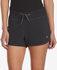EMS® Women's Techwick® Impact Running Shorts