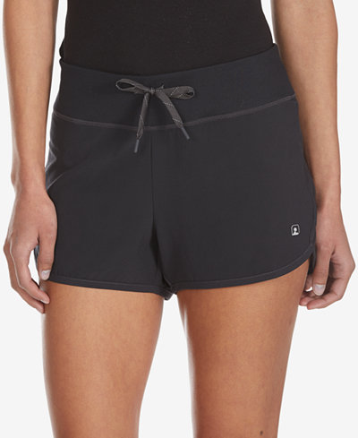 EMS® Women's Techwick® Impact Running Shorts