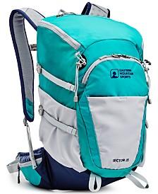 EMS® Women's Sector 25 Backpack
