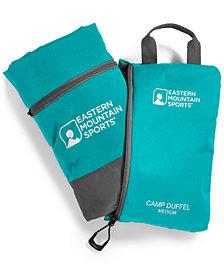 EMS® Camp Duffel Bag, Medium