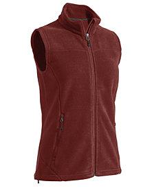 EMS® Women's Classic Fleece Vest