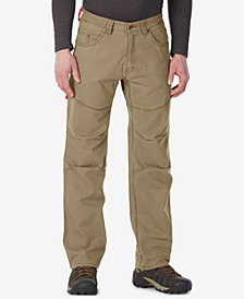 EMS® Men's Fencemender Classic Canvas Pants