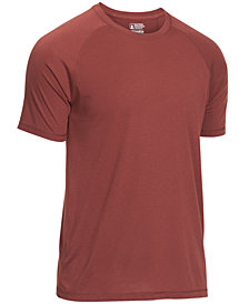 EMS® Men's Techwick Vital Discovery Short-Sleeve T-Shirt