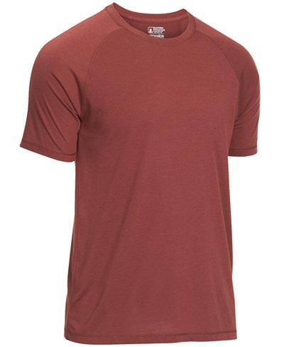 EMS® Men's Techwick Vital Discovery Short-Sleeve T-Shirt
