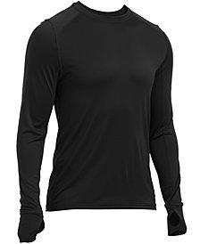 EMS® Men's Techwick Lightweight Base Layer Crew Shirt