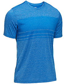 EMS® Men's Techwick Airspeed Running T-Shirt