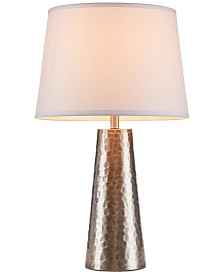 Madison Park Rossi Table Lamp