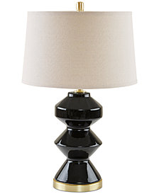 Madison Park Westbourne Table Lamp