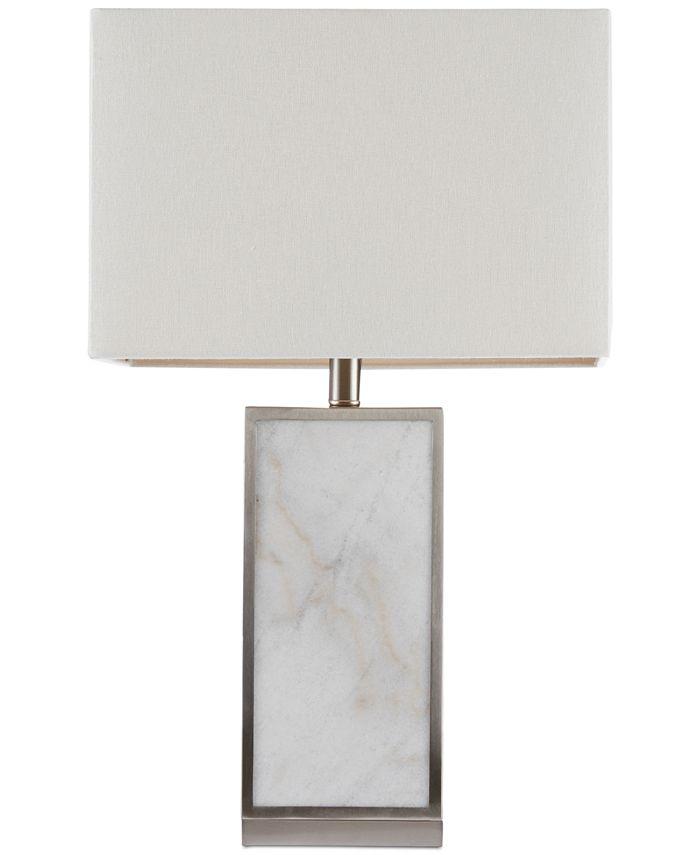 Hampton Hill - Walden Table Lamp