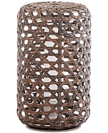 Margo Large Outdoor Table Lamp
