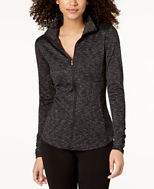 Columbia Stretch Lightweight Jacket
