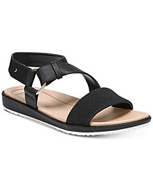 Dr. Scholl's Powers Sandals