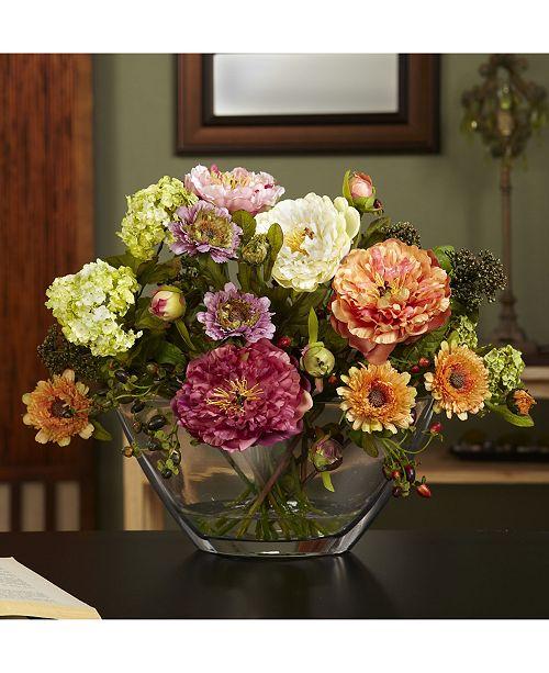 Flower Vases Macys on macy clothing, macy dishes, macy purses, macy furniture, macy curtains, macy shoes,