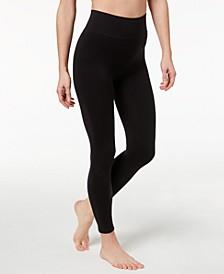 Women's   Perfect Bodywear Seamless Leggings